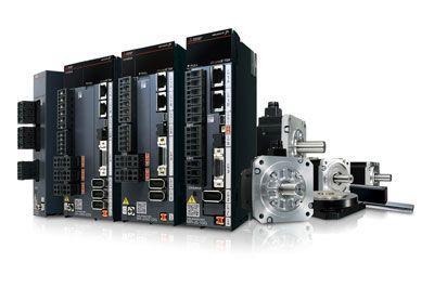 Mitsubishi Electric invierte en Akribis Systems