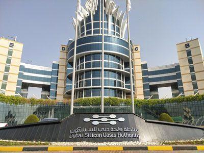 Schmersal Group abre nueva oficina en Dubai