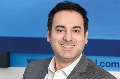 Schmersal Group etablerar en ny filial i Turkiet