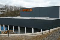 Hasco0512