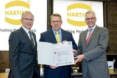 harting20215