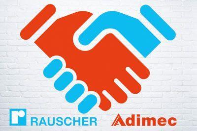 rauscher02161