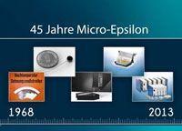 マイクロepsilon1113