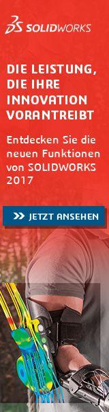 Solidworks NL2016