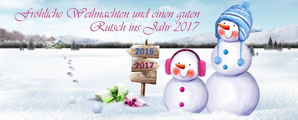 クリスマス2017 NL