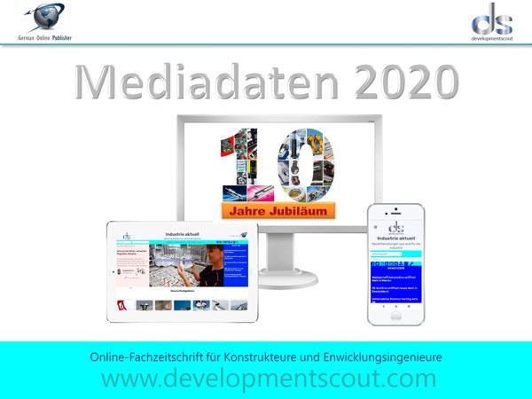 メディアデータ2020カバーページ
