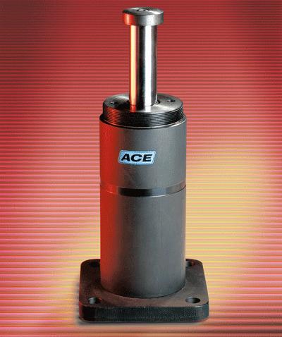 ACE300314