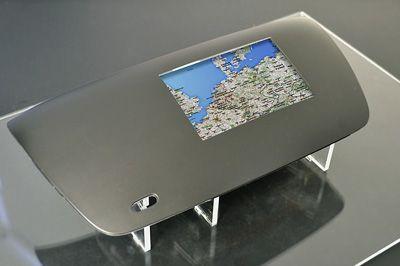 display0115
