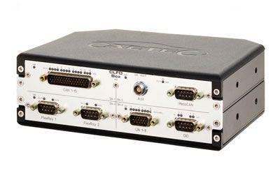 ipetronik0217