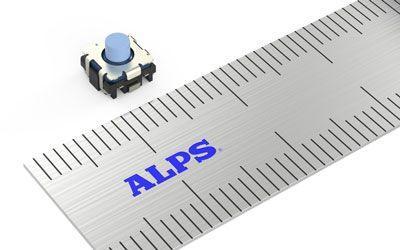 alps1018