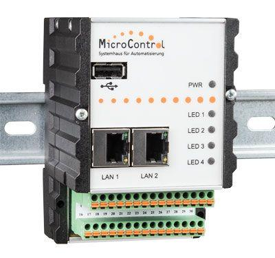 microcontrol2118