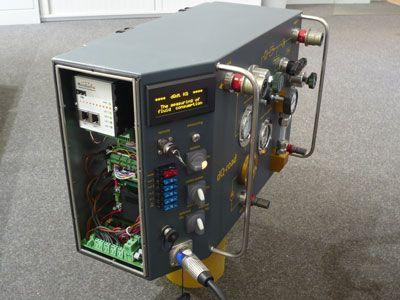 microcontrol3118