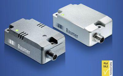 Baumer0414