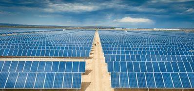 energy initiative start