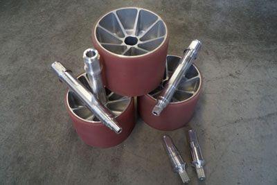 toolkraft0317