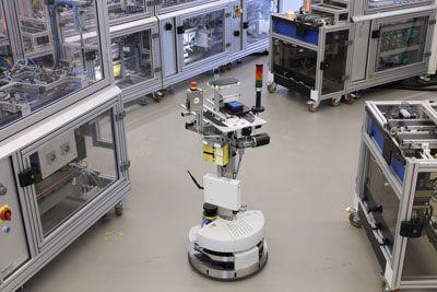 smartfactory1118