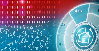 Seis institutos Fraunhofer están desarrollando bombas de calor electro-calóricas altamente eficientes.
