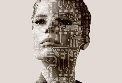 Tendencia a la ciudad inteligente a través de la inteligencia artificial emocional