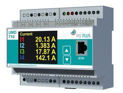 PQplus0217