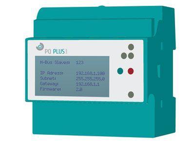 pqplus0518