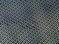 lasercomponents0912