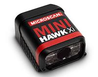 microscan0113