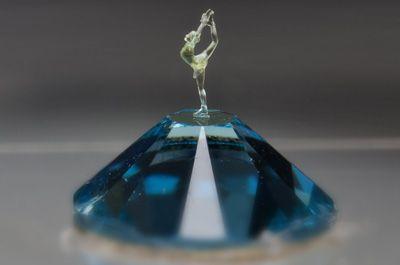Nanoscribe0115