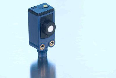 microsonic10117