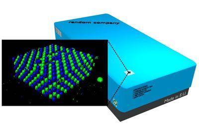 nanoscribe0417