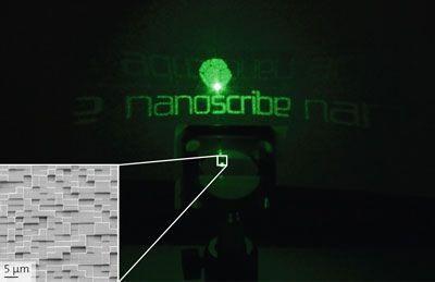 nanoscribe30217