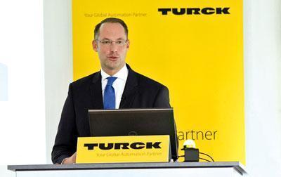Turck1119