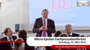 マイクロイプシロンfp