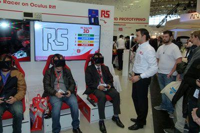 rs0316