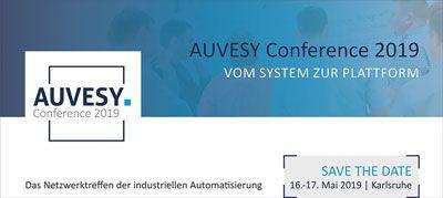 auvesy0319