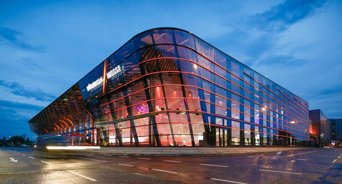 Mesago postpones trade fairs SMT connect and PCIM Europe