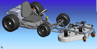 solidworks1211
