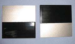 ceramicpolymer0513