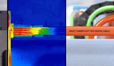 新素材が次世代VFDエンジンを保護