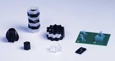Fabrication d'additifs liquides