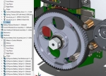 solidworks0316