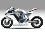 solidworks10418
