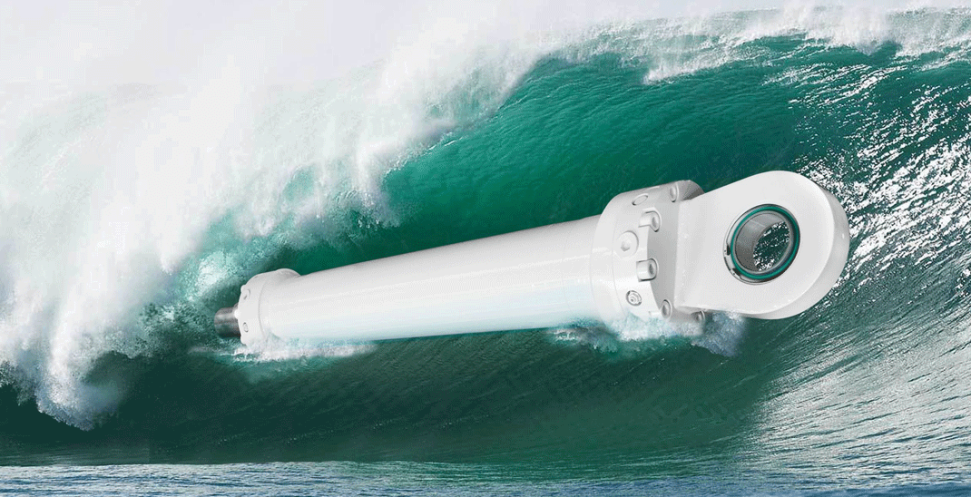 Técnica de fluidos