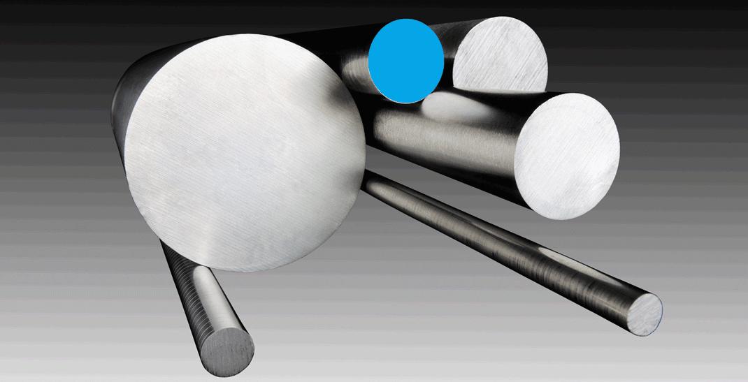 Materiales + método