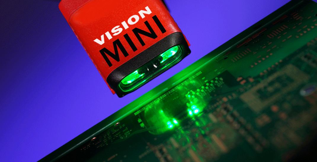 La tecnología de microsistemas
