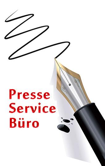 Bureau de presse de service